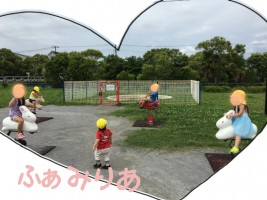 Kidsroom Familiaの仕事イメージ