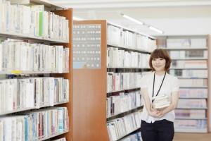 日本アスペクトコア株式会社の仕事イメージ