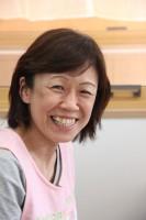 ココカラ五橋保育園 / 株式会社ピーエイケアの仕事イメージ