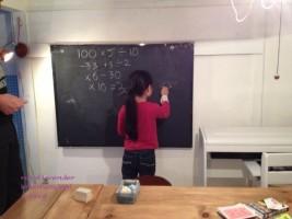 codomo教室の仕事イメージ
