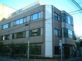 学校法人嘉榮学園 渋谷外国語専門学校の仕事イメージ