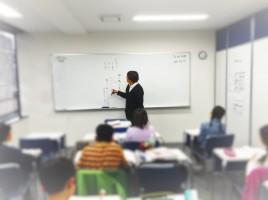 進学塾Musashi ┃ Musashi Educationの仕事イメージ