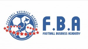 一般社団法人 フットボールビジネスアカデミーの仕事イメージ