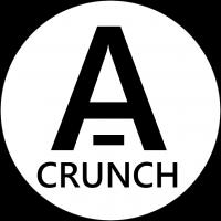 株式会社A-Crunchの仕事イメージ